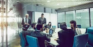 monter entreprise sans apport comment créer une entreprise sans apport de capital