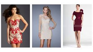 top 100 most beautiful evening cocktail dresses for women youtube