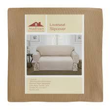 Rv Jackknife Sofa Cover by Rv Jackknife Sofa Cover Best Home Furniture Decoration