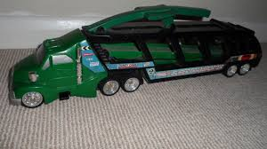 Semi Truck Car Holder Toy, | Best Truck Resource Regarding Hot ... Mytoycars Matchbox Super Convoys Part One Convoy Cars Wiki Fandom Powered By Wikia Amazoncom Adventure Transporter Vehicle Toys Games Semi Truck Matchbox Car Carrier Megatoybrand Hauler Car Carrier Truck Toy With 6 Wvol Giant Dinosaur And Buy Online From Fishpondcomau Cheap Find Deals On Dinky Mercedes Lp 1920 Race Code 3 Roland Ward
