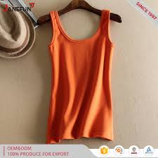 custom tank top custom tank top suppliers and manufacturers at