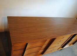 Johnson Carper Mid Century Dresser by Mid Century Modern Dresser Phylum Furniture