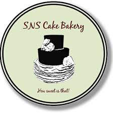 SNS Cake Bakery
