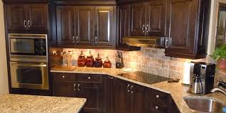 Custom Cabinets Naples Florida by Custom Cabinet Resurfacing U0026 Restoration In Naples Fl