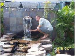 Backyards : Stupendous 141 Small Backyard Waterfalls Photos ... Nursmpondlesswaterfalls Pondfree Water Features Best 25 Backyard Waterfalls Ideas On Pinterest Falls Waterfalls Modern Design House Improvements Amazing Information On How To Build A Small Pond In Your Garden Ponds With Satuskaco To Create A And Stream For An Outdoor Waterfall Howtos Patio Ideas Landscaping And Building Relaxing Ddigs Deck Video Ing Easy Elegant Interior Fniture Layouts Pictures