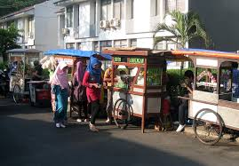 100 Food Catering Trucks For Sale Cart Wikipedia