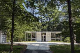 100 Midcentury Modern Architecture The 10 Best Midcentury Modern Homes Of 2017 Curbed