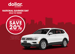 Dollar Car Rental - Home | Facebook Dollar Full Size Car Online Coupons Autoslashs Cheap Oneway Car Rental Guide Autoslash Dollar Thrifty Rent A Belgrade Everything You Need To Know About Renting In Iceland Family Smartspins Smart App Economy 13 Tips Tricks For Saving Big On Rentals Budget Discounts Upgrades Chabad Home Facebook Official Travelocity Promo Codes 2019 Code Dollar New Store Deals