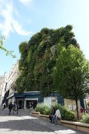 100 L Oasis File DAboukir Paris 13 June 2017jpg Wikimedia