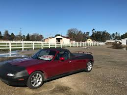 This Mazda Miata Pickup Truck Is Real And It Needs A Name ... Cohort Classic 1975 Mazda Rotary Pickup One Of A Kind Inside View Of Brand New Truckmazda T4600 2017 Youtube New Addition 1977 Engine Repu Morries Used 2003 Truck B3000 Dual Sport Automatic Alloys For Sale In Nextgen Will Feature Beautiful But Manly Design Bseries Questions Cab Plus Rear Seats Cargurus 1988 B3500 Lil Fatty To Stop Making Pickup Trucks Nikkei Asian Review Bermaz Motor Launches Mobile Service Unit Autoworldcommy Photos Informations Articles Bestcarmagcom Bangshiftcom Gonna Mow Your Lawn Then Gap Ride This