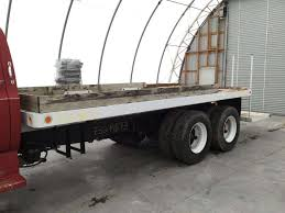 1973 ALL Flatbed Truck Body For Sale | Council Bluffs, IA | 24550512 ... Martin Truck Bodies Creates Quality Custom Alinum Flatbed Bodies Cm Flatbed Eby Truck Body Sasoloannaforaco Mh Eby Used 27 Ft Flatbed Body For Sale In New Jersey 11495 1980 Custom 16 Body For Sale Auction Or Lease Equipment Hh Chief Sales And Farm Landscape Dump United Custom Flatbeds Pickup Highway Products South Jersey Welcome To Ironside