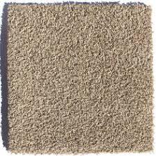 Milliken Carpet Tile Adhesive by Lowe U0027s Milliken 19 5 8