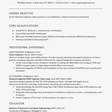Sample Resume For Experienced Network Engineer 9 Objective For Software Engineer Resume Resume Samples Sample Engineer New Mechanical Eeering Objective Inventions Of Spring Examples Students Professional Software Format Fresh Graduates Onepage Career Testing 5 Cv Theorynpractice A Good Speech Writing Ceos Online Pr Strong Civil Example Guide Genius For Fresher Techomputer Science