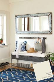 Best Paint Colors For Living Rooms 2017 by 501 Best Paint Images On Pinterest Apron Ballard Designs And