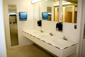 Colleges With Coed Bathrooms by Housing For College Students At Mountain View Tower Usu Housing