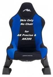 Ak Rocker Gaming Chair by Gaming Chairs Foter