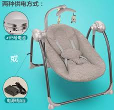 Baby Automatic Rocker Swing Sleeping Aid Bluetooth Music ... Baby Cradle Swing Leaf Shape Rocking Chair One Cushion Go Shop Buy Bouncers Online Lazadasg Costway Patio Single Glider Seating Steel Frame Garden Furni Brown Creative Minimalist Modern Leisure Indoor Balcony Hammock Rocking Chair Swing Haing Thick Rattan Basket Double Qtqz Middle Aged And Older Balcony Free Lunch Break Rock It Freifrau Leya Outdoor Loveseat Bench Benchmetal Benchglider Product Bouncer Swings In Ha9 Ldon Borough Of Four Green Wooden Chairs On A Porch With Partial Wood Dior Iii Haing Us 1990 Iron Adult Indoor Outdoor Colorin Swings From Fniture Aliexpress