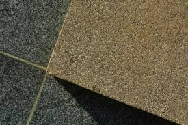 how to remove granite tiles without breaking hunker