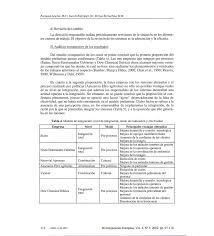 JOBNAL DO BRASIL C 10RNA1 Dobrash S Re DEJANEIRO TerCafeira