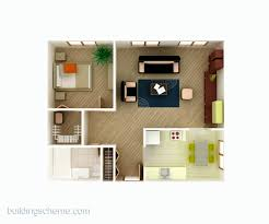 58 Luxury Floor Plan App Android - House Floor Plans - House Floor ... Visual Building Home Uncategorized House Plan Design Software Perky Within Best To Draw Plans Free Webbkyrkancom 10 Online Virtual Room Programs And Tools Renovation Planning Cool Ideas Trend Gallery 1851 Top Ten Reviews Landscape Design Software Bathroom 2017 Floor Hobyme Mac Sketchup Review