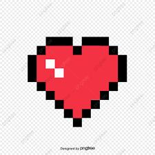 Carta De Amor Corazón Patrón Scrapbooking DIY Álbum Tarjeta