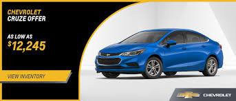 100 Craigslist Eastern Nc Cars And Trucks New Chevrolet And Used Car Dealer In Raleigh NC Sir Walter Chevrolet