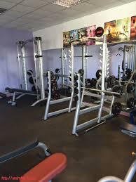 salle de sport pas chere salle de musculation pas cher idées décoration