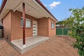 100 3 Bedroom Granny Flat 1 S Australia