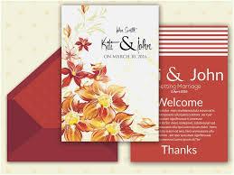 Standard Invitation Card Size Beautiful 24 Luxury Invitation Card