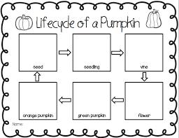 Jumbos Pumpkin Patch Groupon by Pumpkin Worksheets Worksheetfun Free Printable
