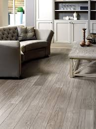 Furniture Discount Solid Wood Flooring Commercial
