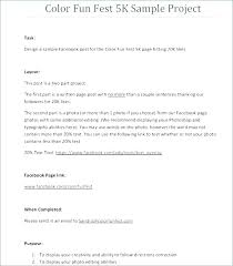 Examples Of Resumes With No Experience Sample Bank Teller Resume Samples