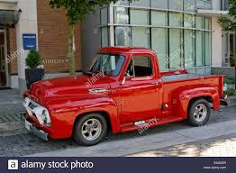 Ford Truck Stock Photos & Ford Truck Stock Images - Alamy 1951 Ford F1 Gateway Classic Cars 7499stl 1950s Truck S Auto Body Of Clarence Inc Fords Turns 65 Hemmings Daily Old Ford Trucks For Sale Lover Warren Pinterest 1956 Fart1 Ford And 1950 Pickup Youtube 1955 F100 Vs1950 Chevrolet Hot Rod Network Trucks Truckdowin Old Truck Stock Photo 162821780 Alamy Find The Week 1948 F68 Stepside Autotraderca
