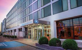 gatwick airport bureau de change gatwick airport gatwick tarifs 2018
