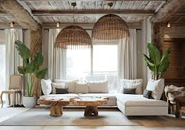 Rustic Living Rooms 7 Room Ideas Uk
