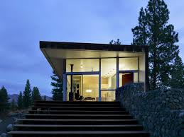Modern House Minimalist Design by Cozy Minimalist Small House Design Idea 4 Home Ideas