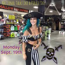 Halloween Express Greenville Sc by Ecu Halloween