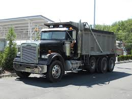 Freightliner FLD Tri-Axle Dump Truck | D & D Trucking Inc. A… | Flickr Semitrckn Peterbilt Custom 389 Tri Axle Dump Pinterest Triaxle Dump Trucks Exterra Logistics Southern Ontario 2007 Mack Cv713 Tandem Axle Truck For Sale T2786 Youtube Twinstar Tri Axle Dump Truck V10 Fs17 Farming Simulator 17 Mod 2019 New Freightliner 122sd At Premier Sterling L9513 Steel 498257 2011 Peterbilt 367 Tri T2569 Western Star Triaxle Cambrian Centrecambrian Andr Taillefer Ltd Aggregate And Trucking 81914mack Truck On Sunset St My Pictures Low Boy Drivers Leeward Cstruction Inc