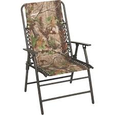 RealTree Folding Lawn Chair - ZD-Z1003 - Craigs Hardware Inc Pair Of Handstitched Directors Chairs With Brass Hdware Sco Fabric Folding Chair 14995tms4 Hemlock Toilet Seat Inspirational Toilet Seats Wood Casual Elements Trinidad Teak Patio Ding Bar Stool Black Leather Seating Household Plan Counter Height Light By Trademark Innovations Black Cosco With Square X Back Ladder Keukentrap Escabeau Fniture Stool Ladder Png Amazoncom Syfo Solid Table Intertional Home Chair Parati Solid Eucalyptus Wood Batyline Side