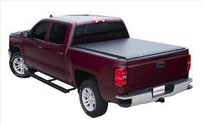 Soft Truck Bed Cover – Tradingboard.info 9906 Gm Truck 80 Long Bed Tonno Pro Soft Lo Roll Up Tonneau Cover Trifold 512ft For 2004 Trailfx Tfx5009 Trifold Premier Covers Hard Hamilton Stoney Creek Toyota Soft Trifold Bed Cover 1418 Tundra 6 5 Wcargo Tonnopro Premium Vinyl Ford Ranger 19932011 Retraxpro Mx 80332 72019 F250 F350 Truxedo Truxport Rollup Short Fold 4 Steps Weathertech Installation Video Youtube