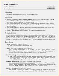 78 Beautiful Gallery Of Resume Templates 2017 Reddit | Sample Resume ... How To Get Job In 62017 With Police Officer Resume Template Best Free Templates Psd And Ai 2019 Colorlib Nursing 2017 Latter Example Australia Topgamersxyz Emphasize Career Hlights On Your Resume By Using Color Pilot Sample 7k Cover Letter For Lazinet Examples Jobs Teacher Combination Rumes 1086 55 Microsoft 20 Thiswhyyourejollycom