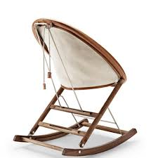 Anker Bak Nest Rocking Chair | Palette & Parlor | Modern Design Peruvian Folding Chair La90251 Loveantiquescom Steelcase Office Parts Probably Outrageous Great Leather Mid Century Teak Rocking Chairish Vintage And Wood For Sale At 1stdibs Embossed Armchairs Amazoncom Real Handmade Butterfly Olive Rustic La Lune Collection Ole Wanscher Rocking Chair Leisure Ways Outdoor Arm Buy Alexzhyy Mulfunctional Music Vibration Baby