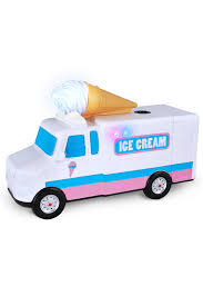 MOMMY BLOG EXPERT: How To Make Kids School Homework Fun + Win An Ice ... Rc Ice Cream Truck Blue Car Van Lights Music Children Boy Girl 3 Sweetest Sound Ice Cream Truck Home Facebook Dog Hears Ice Cream Truck Coming Yells Before Sprting Stock Photos Images Alamy The History Of The In Toronto That Song Abagond An At Festival Spencer Smith Itinerant Street Vendor Sounds Summer Likethedewcom Fisherprice Wooden Toys Sweet 18m New Djf62 Mommy Blog Expert How To Make Kids School Homework Fun Win An Troy Tempest On Twitter No This Isnt Sound