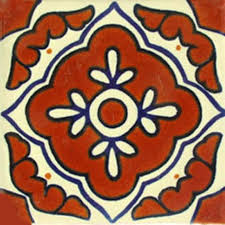 talavera tile classic tc 10 mexican tiles san diego