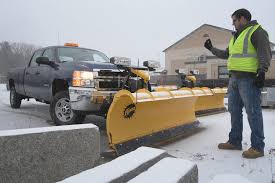 How To Find The Right Snow Plow For Your Snow Removal Company Snow Plowing Brookfield Wi Best Company In Whitesboro Plow Shop Watertown Ny Fisher Dealer Jefferson Snow Plows At Chapdelaine Buick Gmc Lunenburg Ma Cops Truck Takes Out And Utility Pole Boston Herald Non Cdl Up To 26000 Gvw Dumps Trucks For Sale Snowfall Clearing Hauling Winter Services Inc Nominate A Senior For Free Remote Control Monster Truck With Resource 2015 Ford F150 Option Costs 50 Bucks Sans The Products Henke I Really Like Bright Yellow Color Of This Plow Since We Massachusetts Board Upholds Fding Total Incapacitation