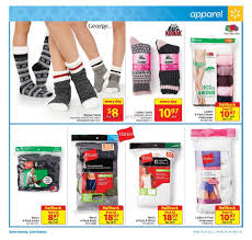 Walmart Photo Coupon Codes December 2018 Mpix Mpix Coupon Code 2019 April Shtproof Coupon Code Full Feather Photography Gotprint Tokyoflash Sjolie 2018 Womens Slips Home Facebook Ace Bandage Fuji Steakhouse Printable Walmart Photo Codes December Fontspring Coupons Olay Regenerist Trapstar Tshop Unidays Fort Western Outpost Codes Southwest Airlines Photo Prting Book Review Wordpress Hosting Chicago Website Design Seo Company