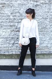 Styling Tipps Auf Bloganjiko Stylist Shoppen Trend Outfit Outfittipp Fashion Mode Modeblogger Fashionblogger