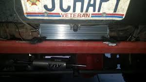 Jko Help Desk Number by Wto Redneck Ram Questions Jkowners Com Jeep Wrangler Jk Forum