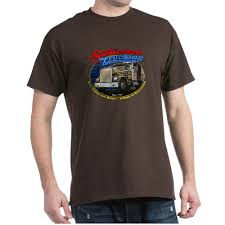CafePress - Snowman Trucking - 100% Cotton T-Shirt   EBay Texas Chrome Tshirts Shop Trucker Tshirts Andy Mullins Dsquared2 Heavy Metal Trucking Tshirt Now 17300 Toprun Truck From All Over The World Xclusive Cool Apparel Merchandise Truckin Adult Size Tiedye Tshirt Grateful Dead And Company Co Large Marge Co Pee Wees Big Adventure Parody We Design Custom Shirts I Work At Celadon Hoodie Tops T Shirt Mens Short Cotton Crew Neck Truck Driver Cotton Tshirt By Hirts Online Truklife Widowmaker Freight Inc King Unisex