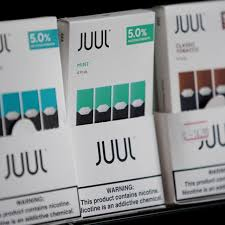 Altria-Juul Deal Is Stuck In Antitrust Review - WSJ Juul Com Promo Code Valley Naturals Juul March 2019 V2 Cigs Deals Juul Review Update Smoke Free Mlk Weekend Sale Amazon Promo Code Car Parts Giftcard 100 Real Printable Coupon That Are Lucrative Charless Website Vape Mods Ejuices Tanks Batteries Craft Inc Jump Tokyo Coupon Boats Net Get Your Free Starter Kit 20 Off Posted In The Community Vaper Empire Codes Discounts Aus